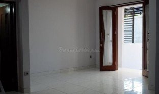 3 Bedrooms House for sale in Kuta, Bali