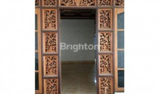 7 Bedrooms Property for sale in Pulo Aceh, Aceh