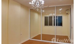 1 chambre Immobilier a vendre à Anusawari, Bangkok Lumpini Condo Town Ramintra - Laksi
