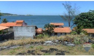 N/A Land for sale in Sao Pedro Da Aldeia, Rio de Janeiro