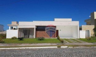 4 Bedrooms Property for sale in Trancoso, Bahia