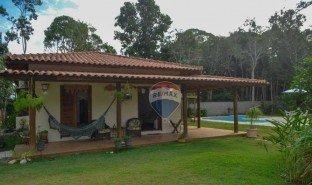 9 Bedrooms Property for sale in Trancoso, Bahia