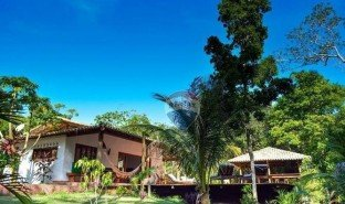 12 Bedrooms Property for sale in Trancoso, Bahia