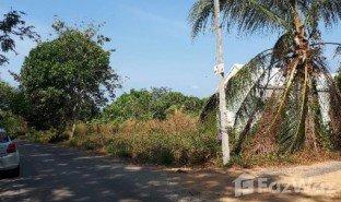 N/A Land for sale in Pa Khlok, Phuket