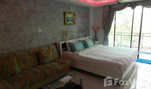 Studio Immobilie zu verkaufen in Nong Prue, Pattaya Neo Condo