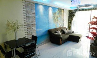1 Schlafzimmer Immobilie zu verkaufen in Nong Prue, Pattaya Neo Condo