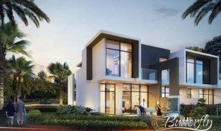 3 Bedrooms House for sale in Port Saeed, Dubai