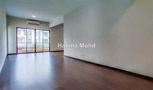 5 Bedrooms House for sale in Padang Masirat, Kedah