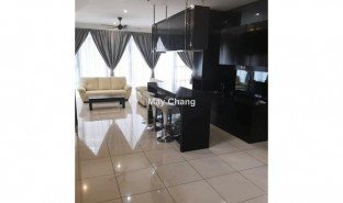 5 Bedrooms Property for sale in Plentong, Johor