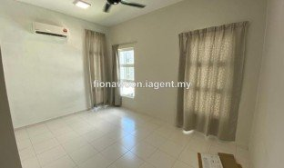 5 Bedrooms House for sale in Padang Masirat, Kedah