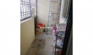 3 Bedrooms Property for sale in Padang Masirat, Kedah