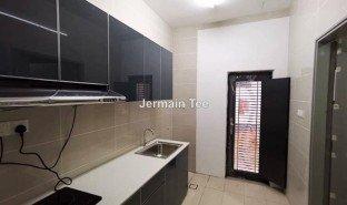 4 Bedrooms Property for sale in Padang Masirat, Kedah