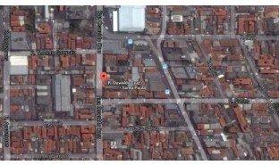 N/A Land for sale in Fernando De Noronha, Rio Grande do Norte Santa Paula
