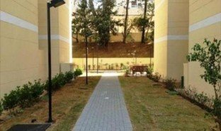 2 Bedrooms Property for sale in Fernando De Noronha, Rio Grande do Norte Planalto Paraíso