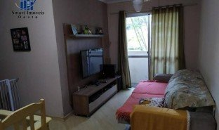 3 Bedrooms Property for sale in Bela Vista, São Paulo São Paulo