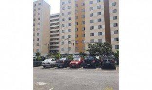 недвижимость, 2 спальни на продажу в Bela Vista, Сан-Паулу São Paulo