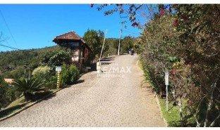 N/A Land for sale in Teresopolis, Rio de Janeiro