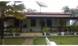 3 Bedrooms Property for sale in Sao Cristovao, Bahia