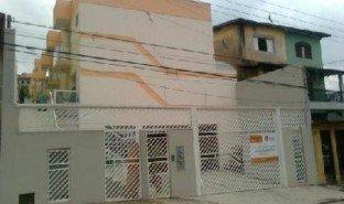 2 Bedrooms Property for sale in Pesquisar, São Paulo Balneário Aclimação