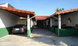 2 Quartos Casa à venda em Pesquisar, São Paulo Balneário Aclimação