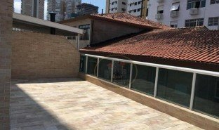 2 Bedrooms Property for sale in Santos, São Paulo SANTOS