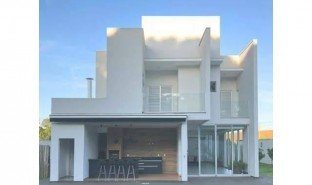 6 Bedrooms Property for sale in Fernando De Noronha, Rio Grande do Norte
