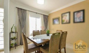 4 Bedrooms House for sale in Matriz, Parana Curitiba
