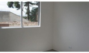 3 Bedrooms Property for sale in Pinhais, Parana