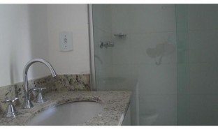 2 Bedrooms House for sale in Pinhais, Parana