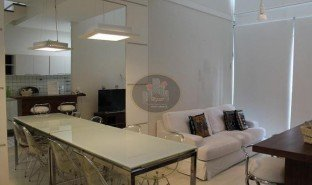 2 Bedrooms Property for sale in Santos, São Paulo SANTOS