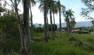 N/A Land for sale in Nova Hartz, Rio Grande do Sul