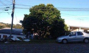 N/A Land for sale in Novo Hamburgo, Rio Grande do Sul