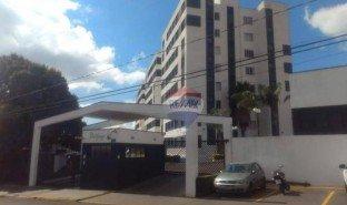 2 Quartos Imóvel à venda em Botucatu, São Paulo