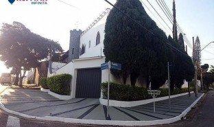 5 Quartos Casa à venda em Sorocaba, São Paulo Sorocaba