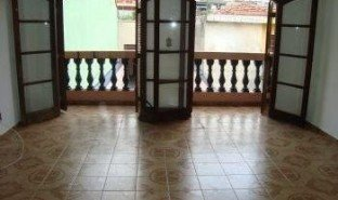 3 Bedrooms Property for sale in Fernando De Noronha, Rio Grande do Norte Santa Paula