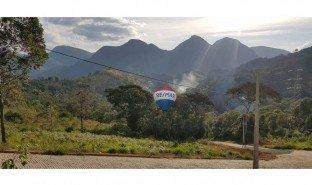 N/A Land for sale in Nova Friburgo, Rio de Janeiro