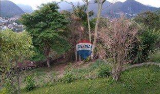N/A Terreno à venda em Nova Friburgo, Rio de Janeiro