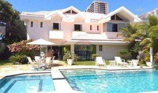 14 Bedrooms House for sale in Copacabana, Rio de Janeiro Rio de Janeiro