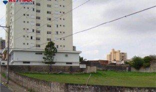 N/A Terreno à venda em Sorocaba, São Paulo Sorocaba