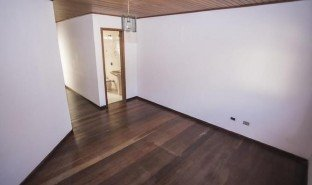 5 Bedrooms Property for sale in Matriz, Parana Curitiba