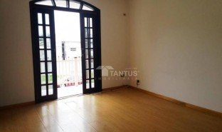2 Bedrooms Property for sale in Matriz, Parana Curitiba