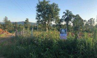 N/A Land for sale in Ararica, Rio Grande do Sul