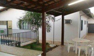 圣保罗州一级 Pesquisar Cidade Jardim 3 卧室 房产 售