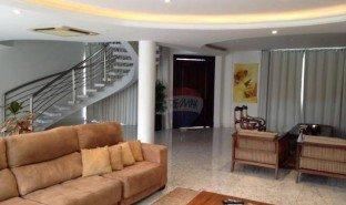 10 Bedrooms House for sale in Copacabana, Rio de Janeiro Rio de Janeiro