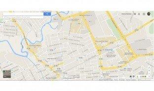 N/A Land for sale in Fernando De Noronha, Rio Grande do Norte Vila Mogilar
