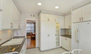 3 Bedrooms Property for sale in Matriz, Parana Curitiba
