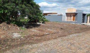 N/A Terreno à venda em Sapiranga, Rio Grande do Sul