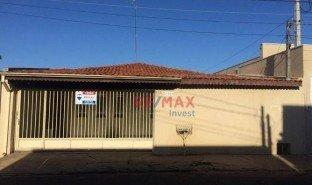 6 Bedrooms Property for sale in Botucatu, São Paulo