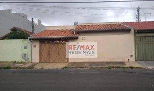 3 Bedrooms Property for sale in Botucatu, São Paulo