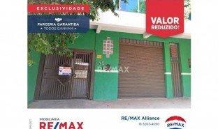 4 Bedrooms Property for sale in Presidente Prudente, São Paulo